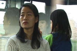 upoznavanje u kineskom dokumentarcu daljinski startni priključak