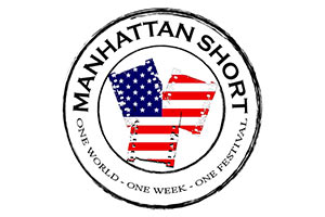 MANHATTAN SHORT FILM FESTIVAL 2009