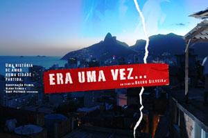 brazilska orgija www novi seks vido