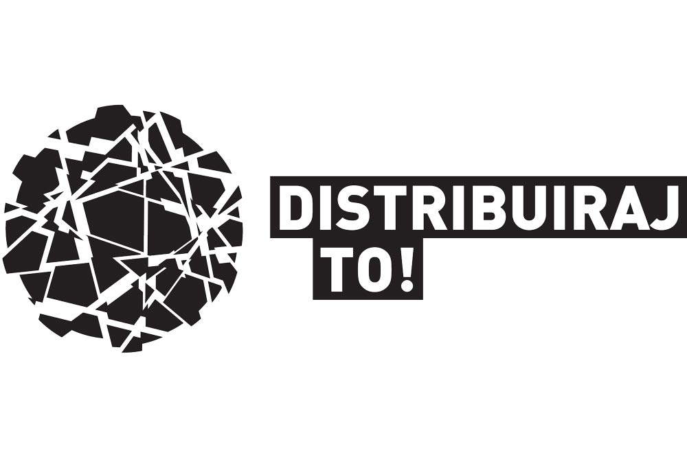 Distribuiraj to!