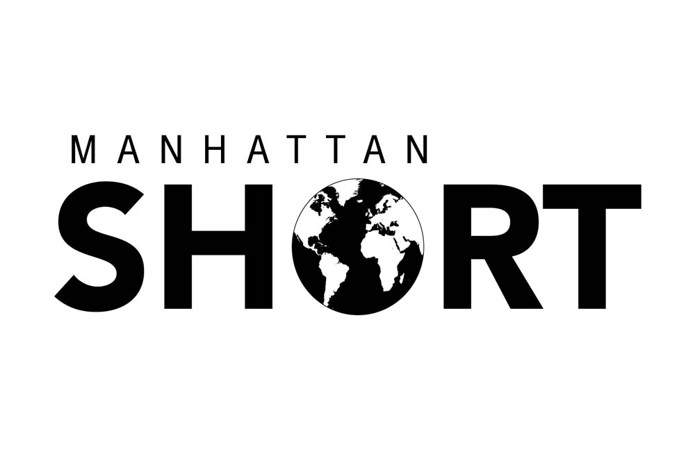 Manhattan Short 2019